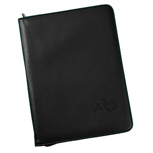 Ultrahyde Tech Padfolio Main Image
