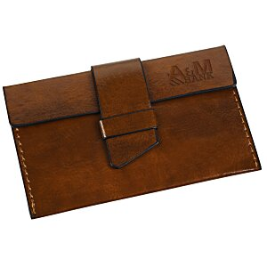 Fabrizio Business Card Holder Main Image