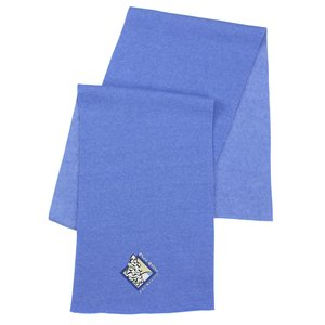 Alternative Slim Fleece Scarf Main Image