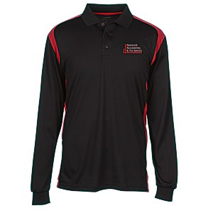 Blitz Performance LS Sport Shirt - Men's Main Image