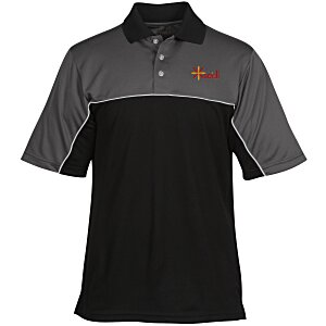 Accelerate Performance Polo - Men's Main Image