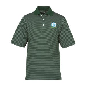 Elgin Performance Polo - Men's Main Image
