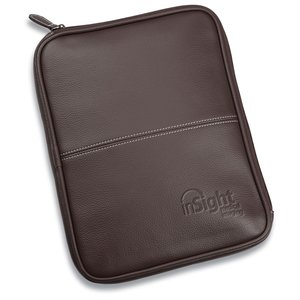 Lamis Tablet Case - Overstock Main Image