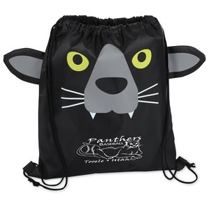Paws and Claws Sportpack - Panther - 24 hr Main Image
