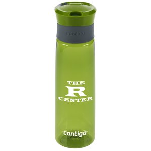 Contigo Madison Sport Bottle - 24 oz. Main Image