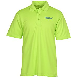 Silk Touch Performance Sport Polo - Men's Main Image