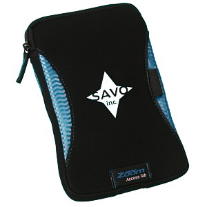 "Zoom 7"" Tablet Sleeve Main Image"