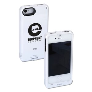 iWalk Chameleon Battery Pack - iPhone - Overstock Main Image