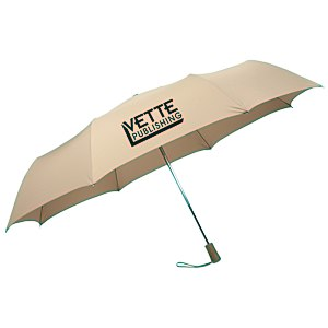 """The Tempest"" Umbrella"