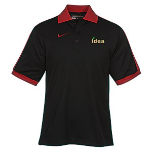 Nike Performance Dri-Fit N98 Polo - Men's Main Image