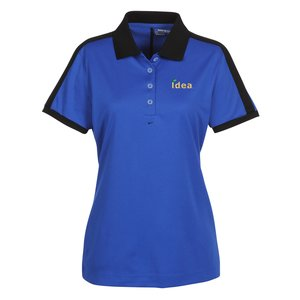 Nike Performance Dri-Fit N98 Polo - Ladies' Main Image