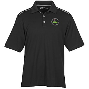 Nike Performance Dri-Fit Graphic Polo - Men's Main Image