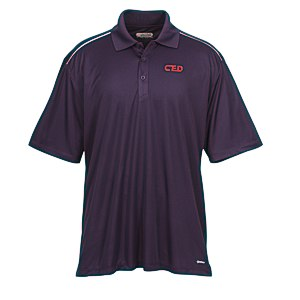 Albula Snag Resistant Wicking Polo - Men's Main Image