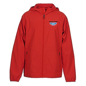 Kinney Packable Jacket - Men's - 24 hr Main Image