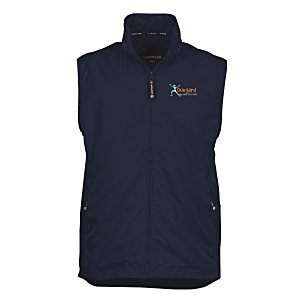 Pivot Lightweight Vest - Men's - 24 hr Main Image