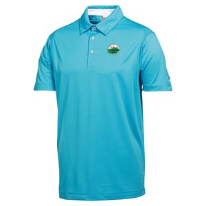 PUMA Golf Tech Polo - Men's Main Image