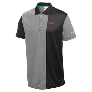 PUMA New Wave Polo - Men's Main Image