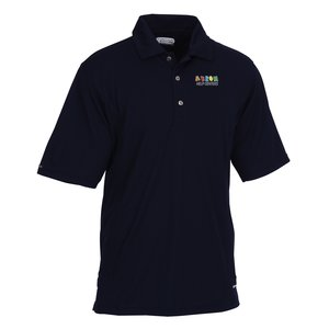 Banhine Moisture Wicking Polo - Men's - 24 hr Main Image