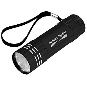 Pocket LED Flashlight - 24 hr Main Image