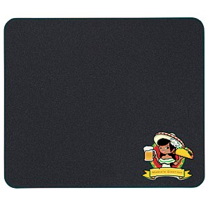 "Chalkboard Magnet - Rectangle - 7"" x 8-1/4"" Main Image"