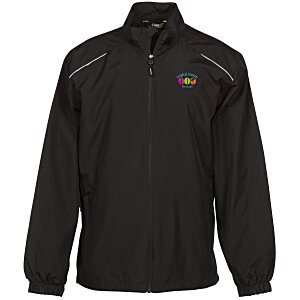 Motivate Lightweight Jacket - Men's Main Image