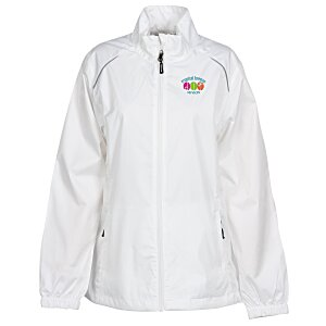 Motivate Lightweight Jacket - Ladies' Main Image