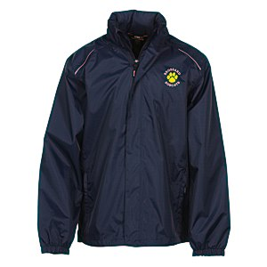 Climate Waterproof Jacket - Men's Main Image