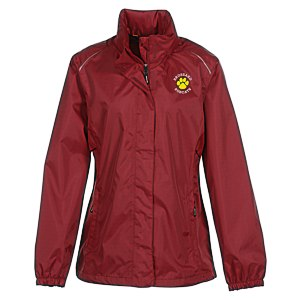 Climate Waterproof Jacket - Ladies' Main Image