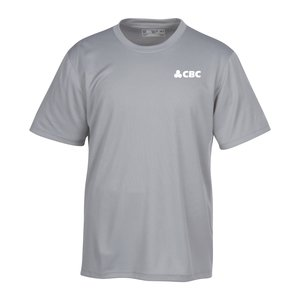 New Balance NDurance Athletic Tee - Men's Main Image