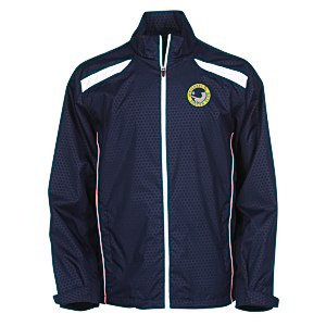 Tempo Jacket - Men's Main Image