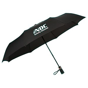 """The Classic"" Mini Umbrella Main Image"