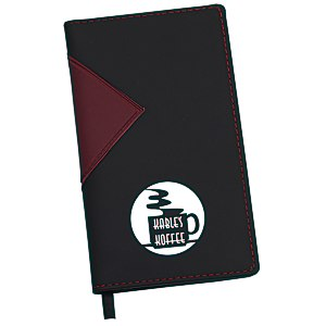 Diamond 2-Tone Planner - Academic Main Image