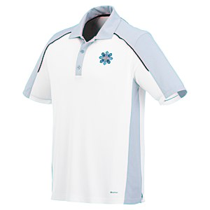 Martis Micro Poly Polo - Men's - 24 hr Main Image