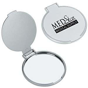 Compact Mirror - Opaque Main Image