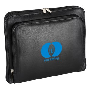 Tablet Transport It Case Main Image