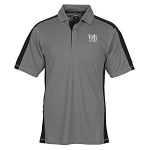 OGIO Veer Polo - Men's Main Image