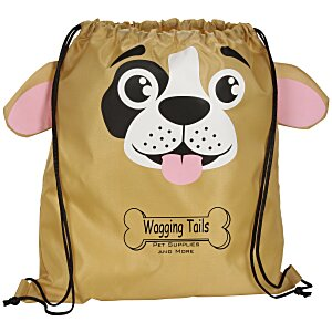 Paws and Claws Sportpack - Puppy - 24 hr