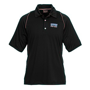 Solway Performance Polo - Men's - 24 hr