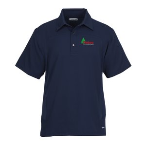 Yabelo Hybrid Performance Polo - Men's - 24 hr Main Image