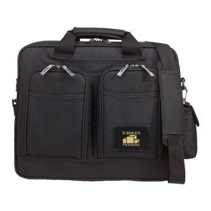 Executive Attache - Closeout Main Image