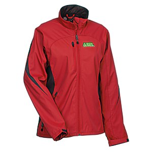 Selkirk Lightweight Jacket - Ladies' - 24 hr Main Image