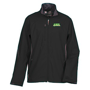 Selkirk Lightweight Jacket - Men's - 24 hr Main Image