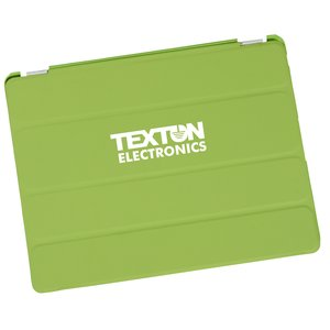 Sensor Ultrathin Tablet Case Main Image