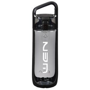 KOR Delta Tritan Sport Bottle - 17 oz. Main Image