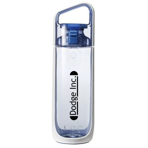 KOR Delta Tritan Sport Bottle - 25 oz. Main Image