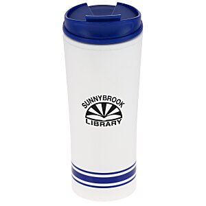 Tira Travel Tumbler - 16 oz. Main Image