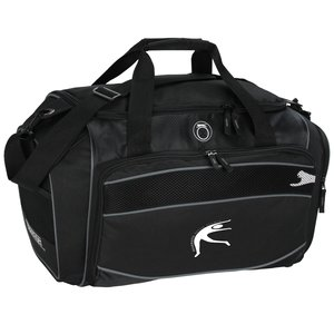 "Slazenger Competition 20"" Duffel Main Image"