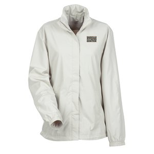 Callaway Tournament Wind Jacket - Ladies' Main Image