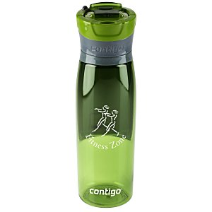 Contigo Kangaroo Sport Bottle - 24 oz.