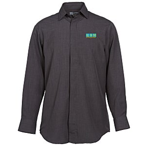Batiste Dress Shirt - Men's Main Image